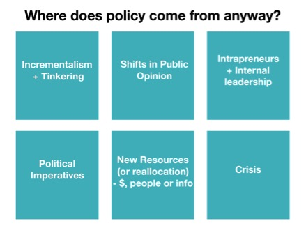 Where does policy come from.jpg