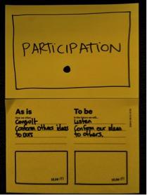 partcipation.jpg