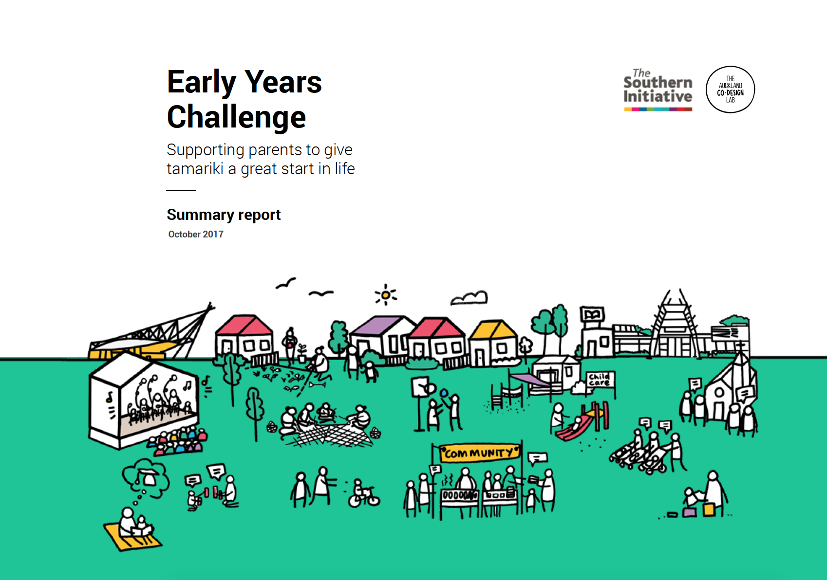 EYC front cover.png