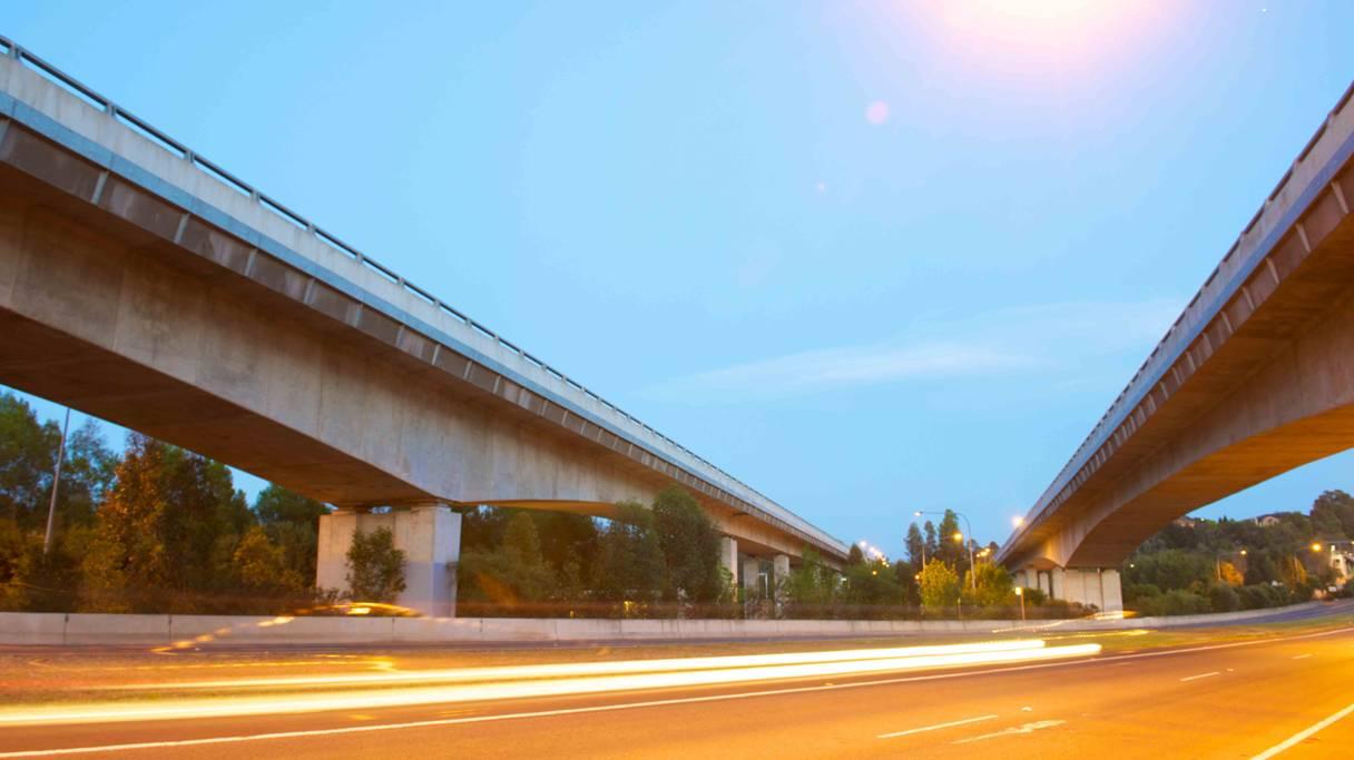 Old Windsor Road between bridges Studio Colpol.jpg