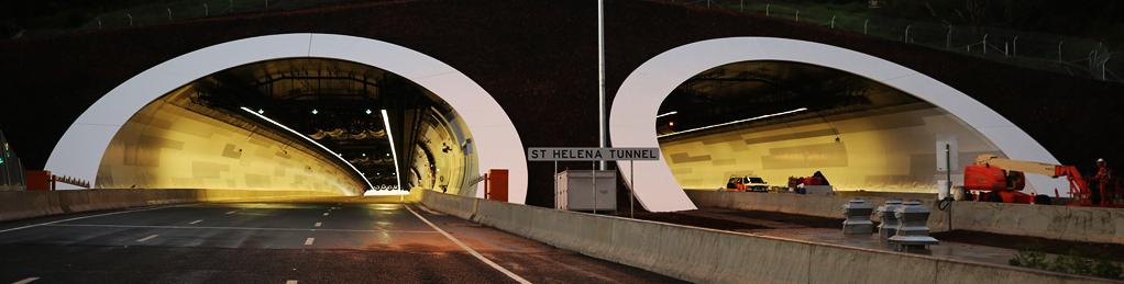 St Helena Double Tunnel RMS.jpg