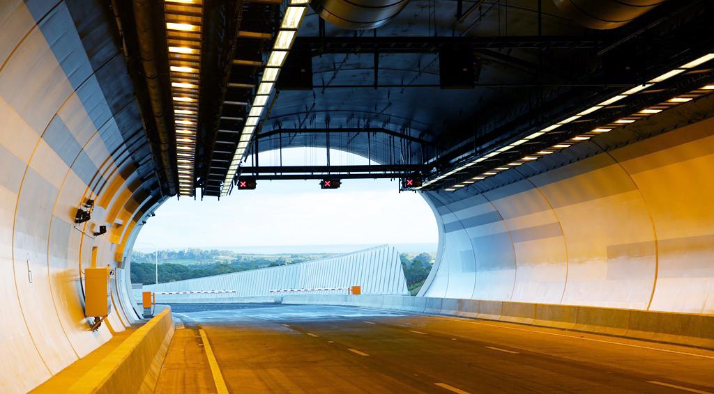 ST H Tunnel Photo RMS.jpg