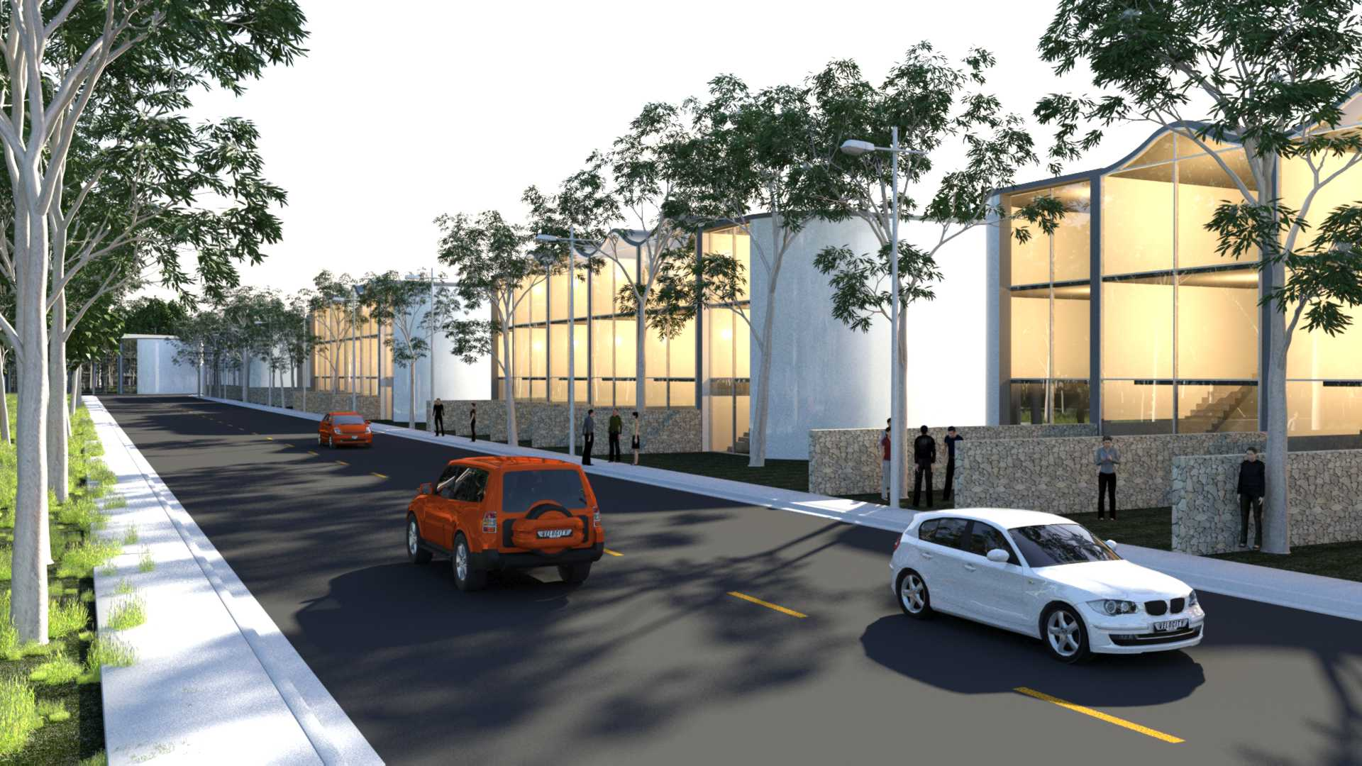 290 West Dapto Road architectural impression 80% FSR medl.jpg