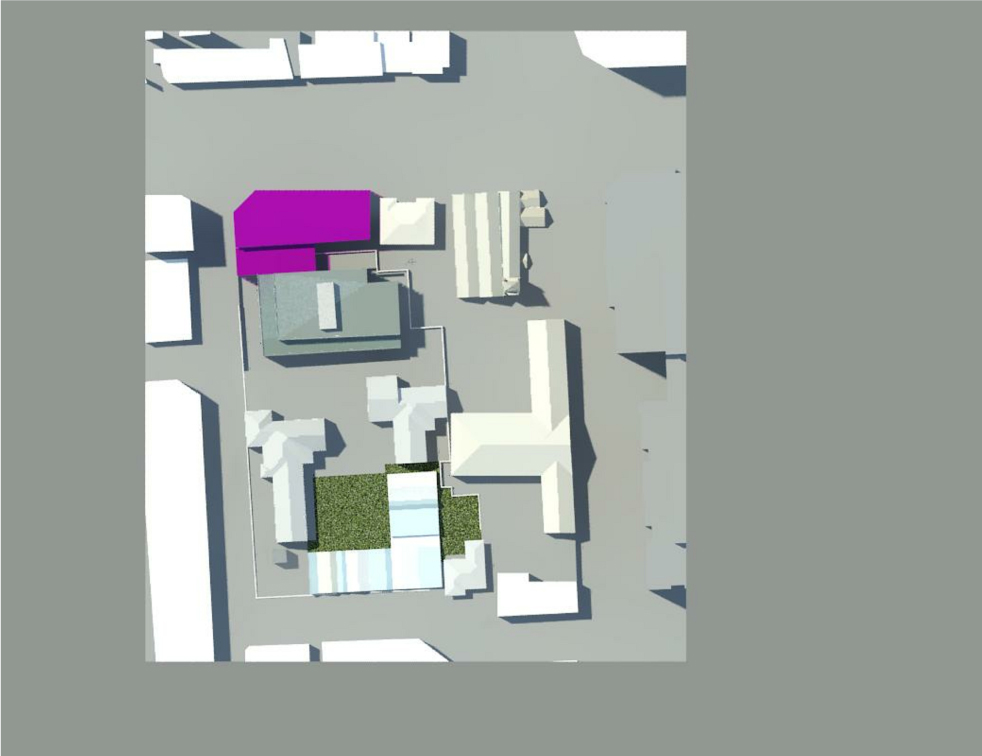OPTION-5C-FINAL-EXCEEDS-FSR-BLACKFRAIR---Rendering---ROOF-SITE-PLAN_1-2.jpg