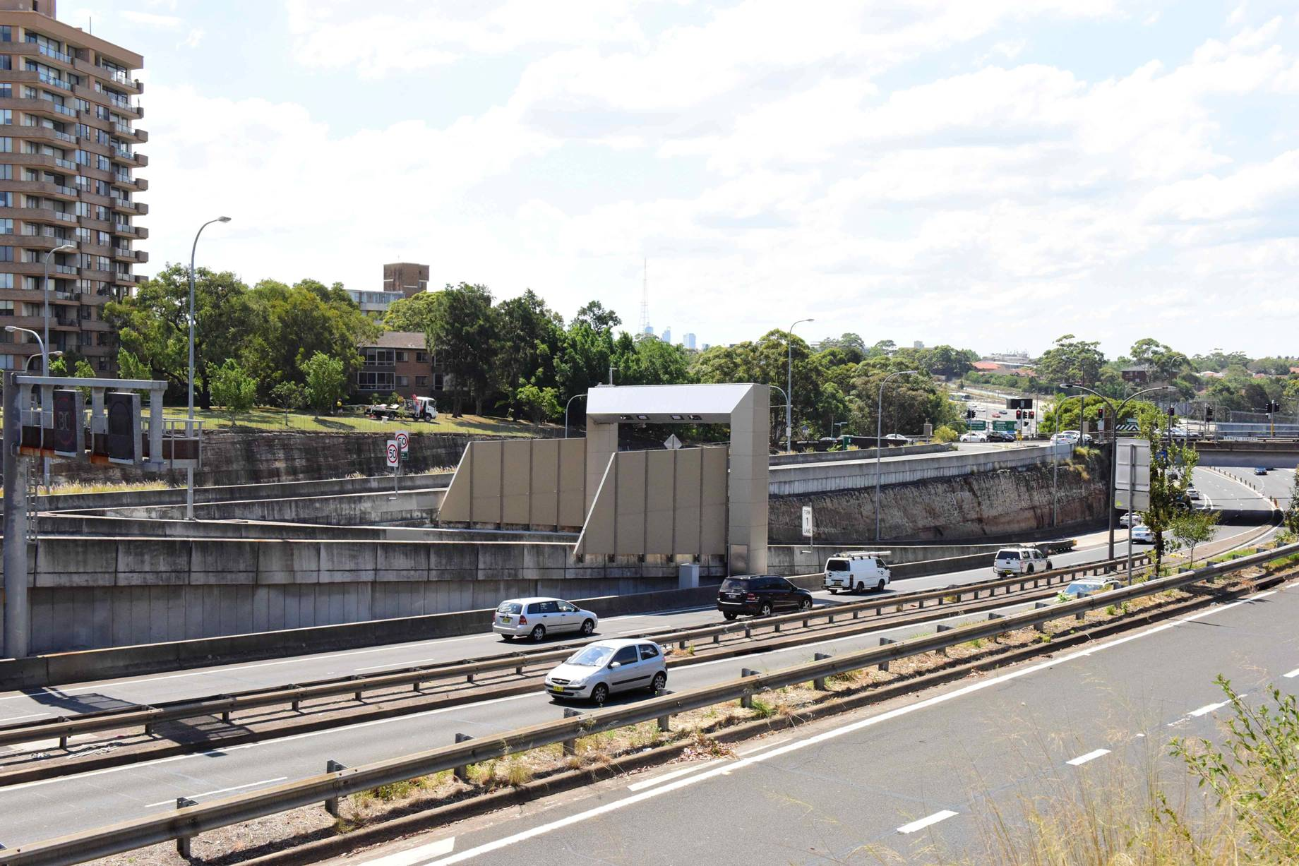 Studio Colin Polwarth Lane Cove Tunnel Toll Plaza (10).jpg