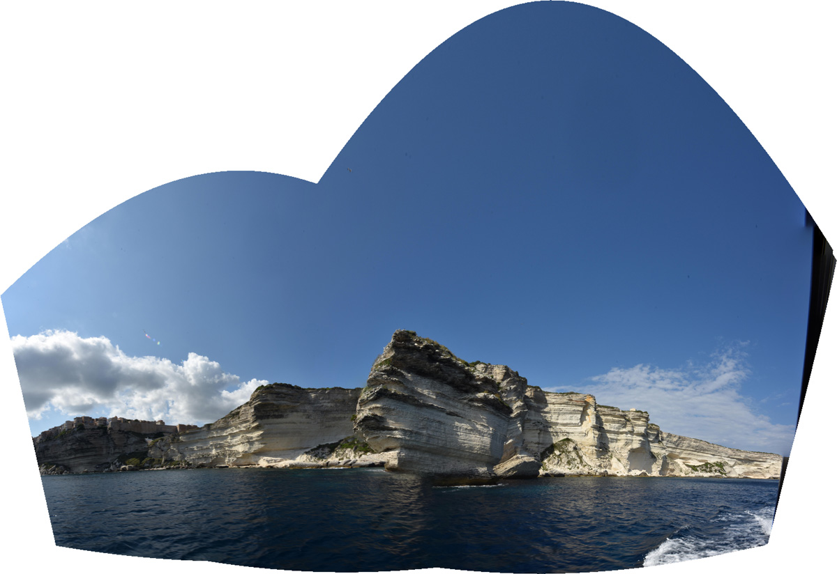 Cliffs of Bonifascio2.jpg