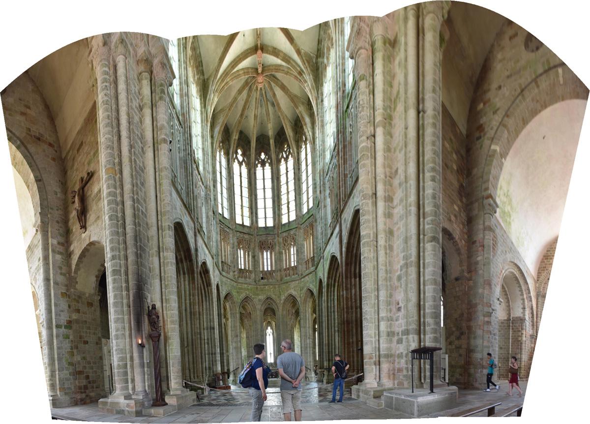 Composite Le Mont St Michel.jpg