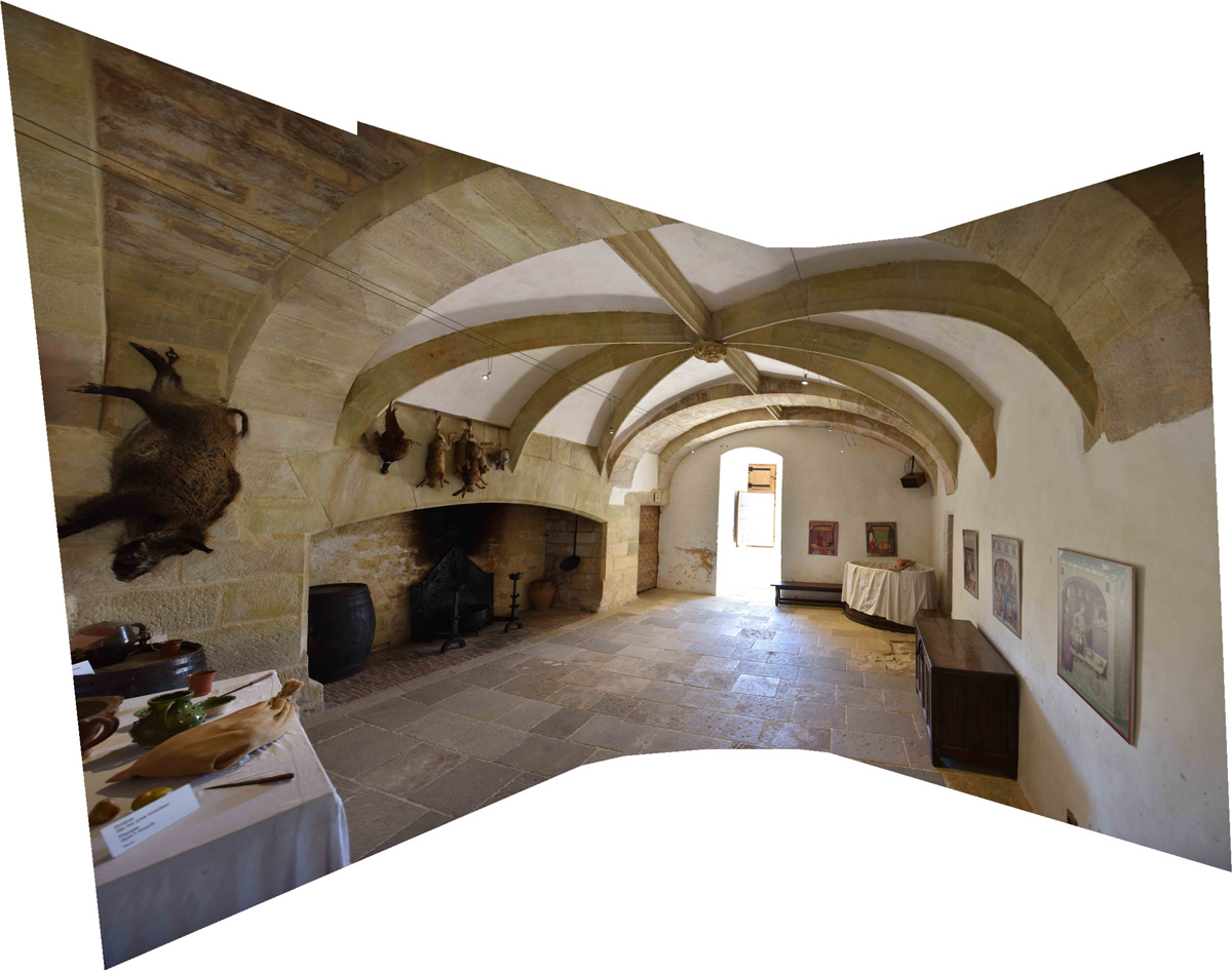 Medieval Kitchen panorama Low res.jpg