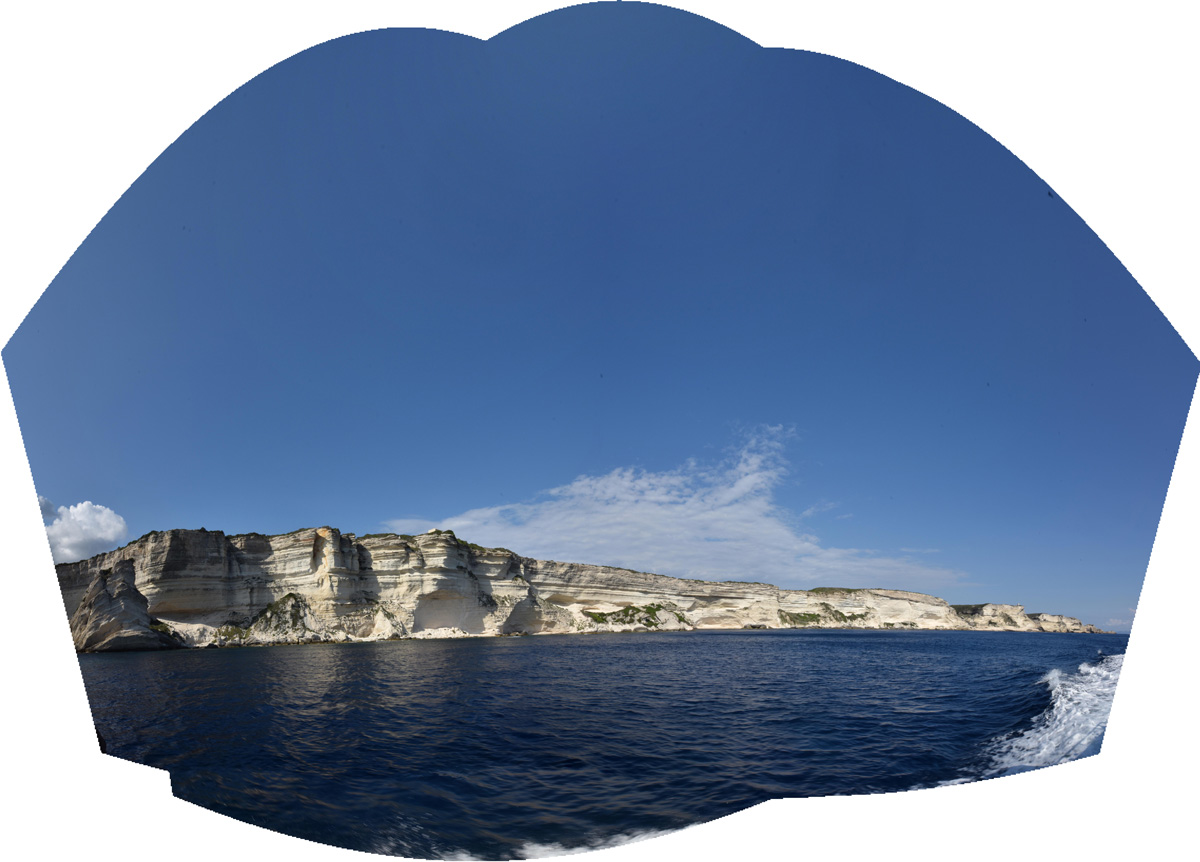 White cliffs Bonifascio1.jpg
