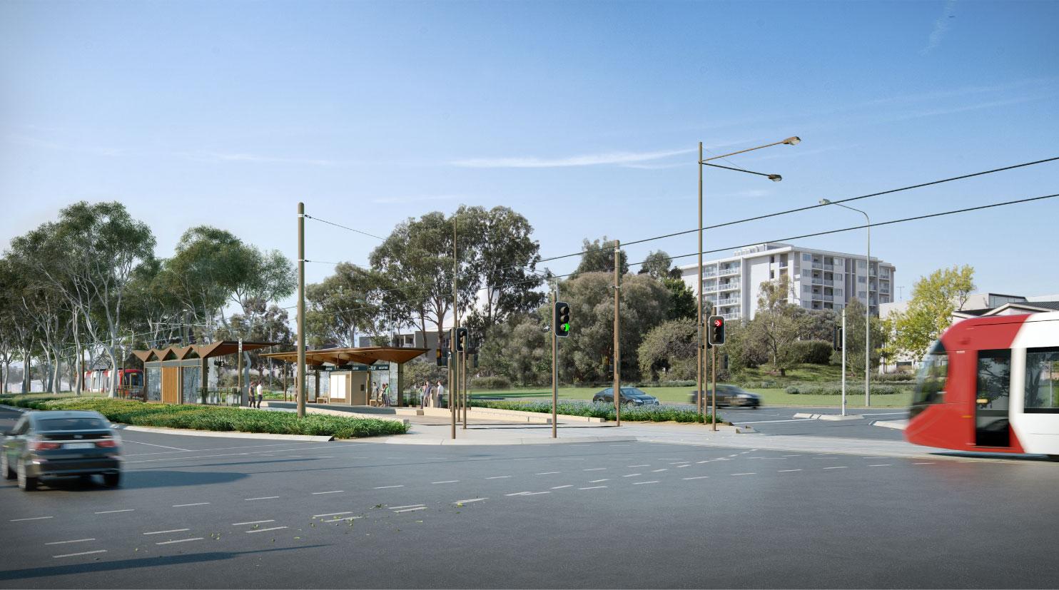 Studio-Colin-Polwarth-Canberra-Light-Rail (8).jpg
