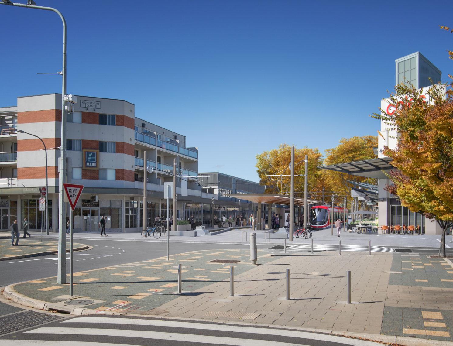 Studio-Colin-Polwarth-Canberra-Light-Rail (15).jpg