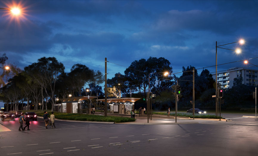 Studio-Colin-Polwarth-Canberra-Light-Rail (17).jpg