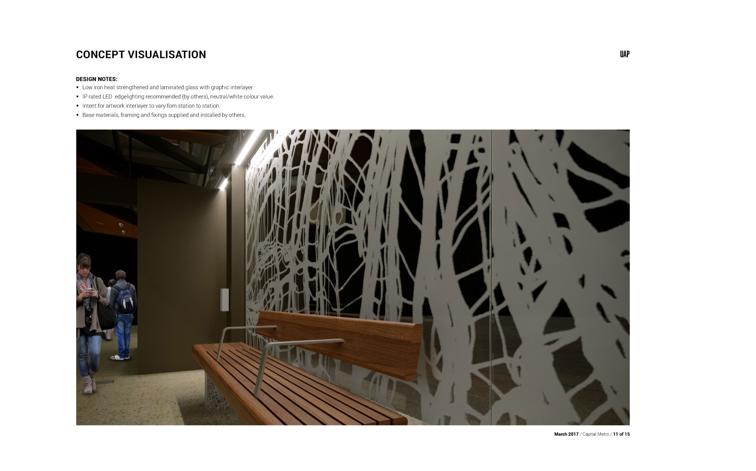 Studio-Colin-Polwarth-Canberra-Light-Rail (20).jpg
