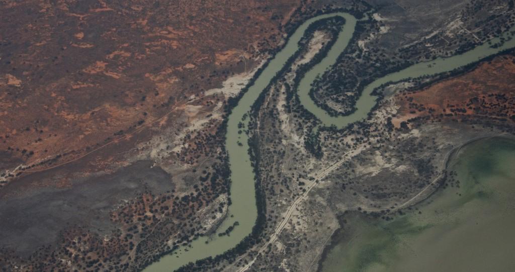 26 Darling River and salt pans.jpg