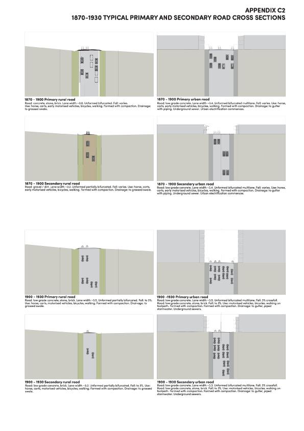 www.studiocolpol.com.au driverless vehicles technical drawings (2).jpg