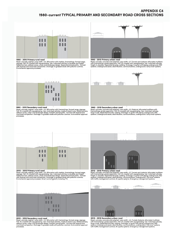 www.studiocolpol.com.au driverless vehicles technical drawings (5).jpg
