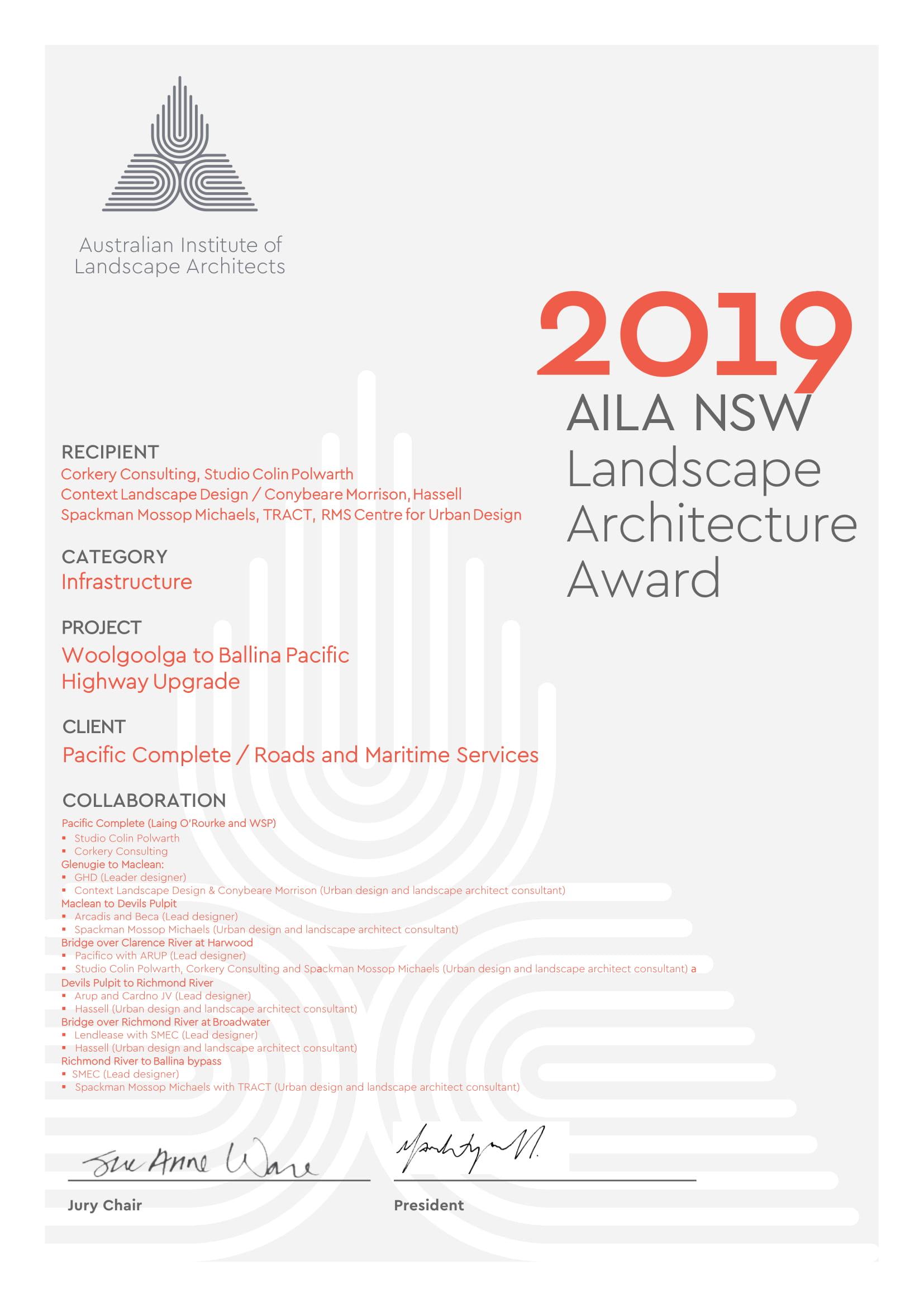 AILA NSW 2019 Award Certificate_ W2B_ 190717 (1)-1.jpg