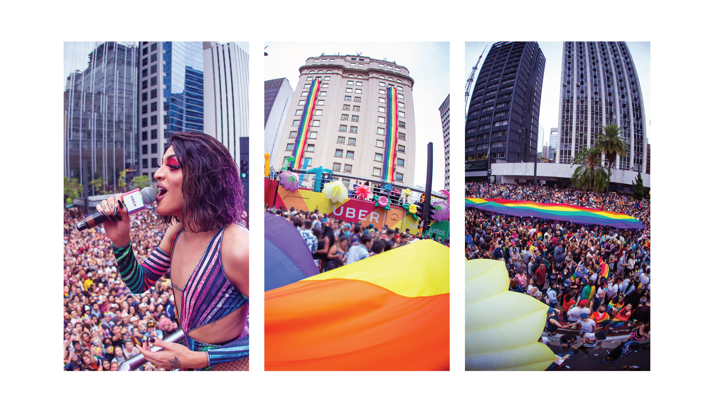Pride2018_012319_Overview_Page_36.jpg