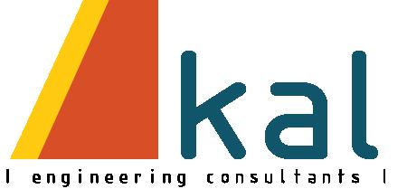 KalEng-Logo.png