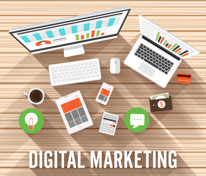 Digital-Marketing-Big-Idea-Design