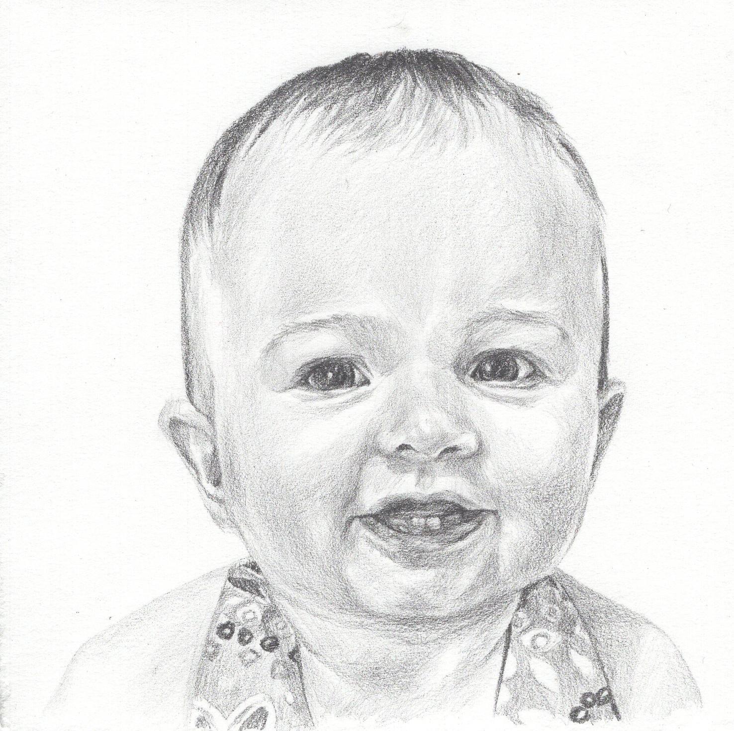 drew3.jpg