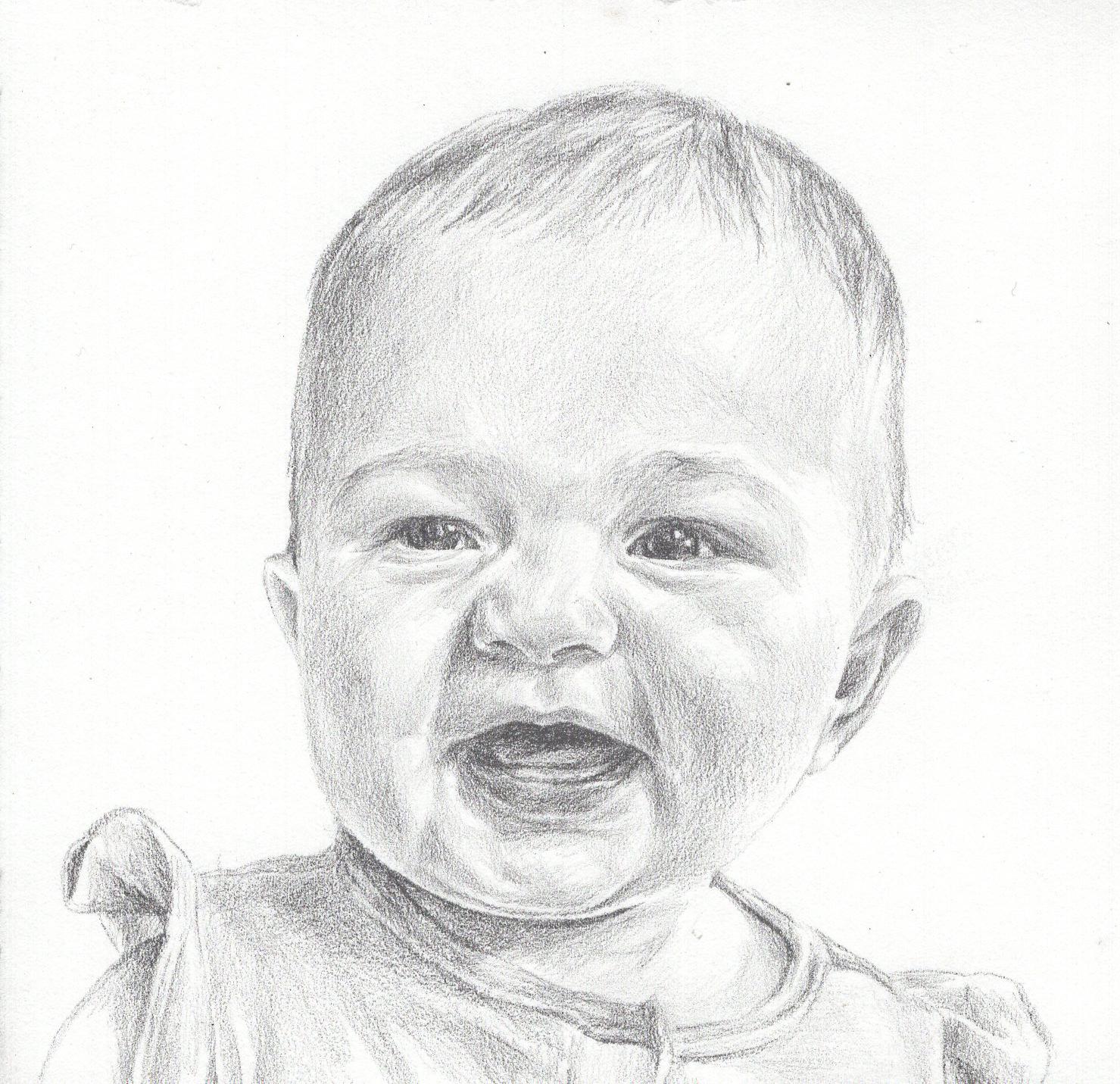 drew2.jpg
