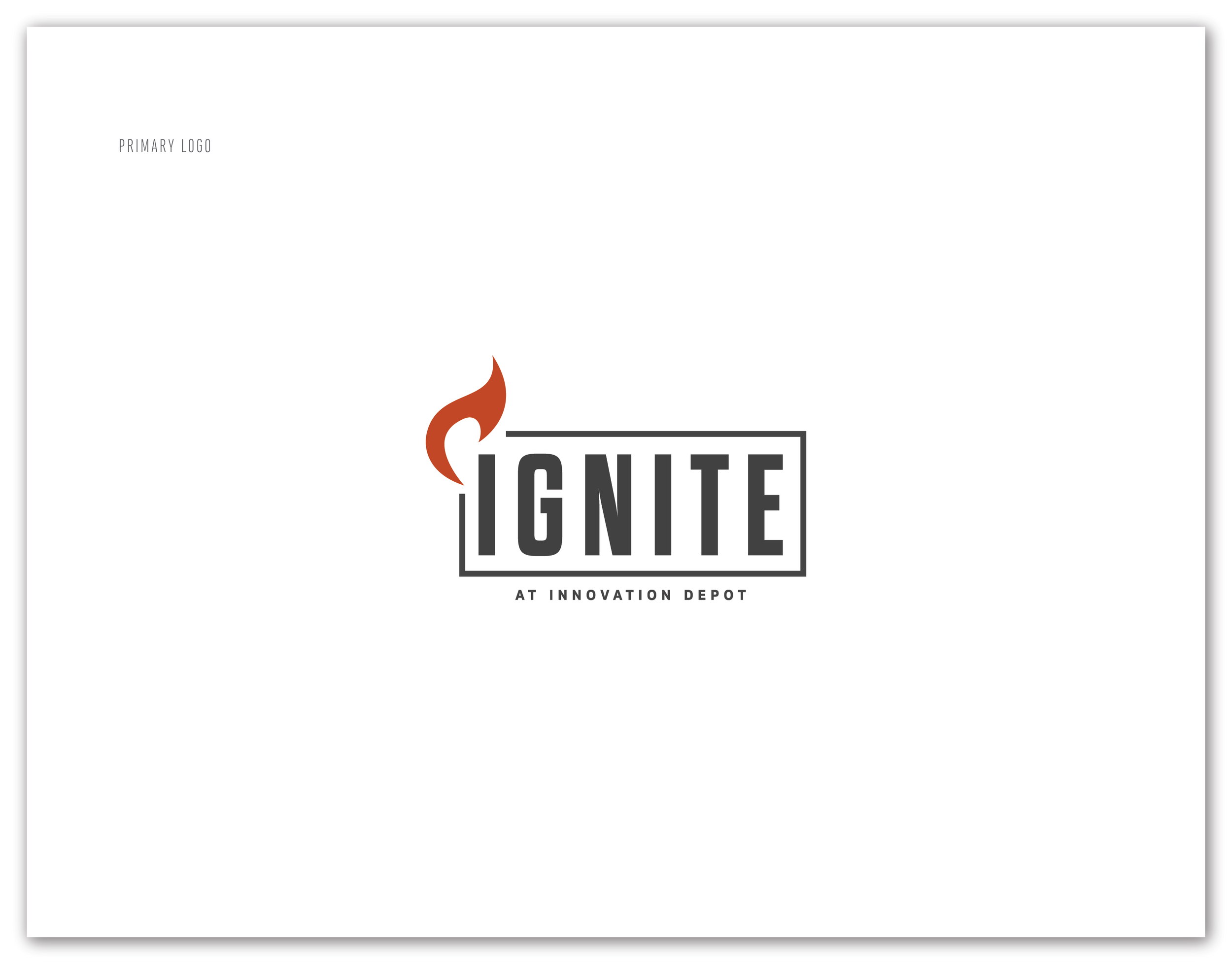 IgniteIdentityPackagePort_2.png
