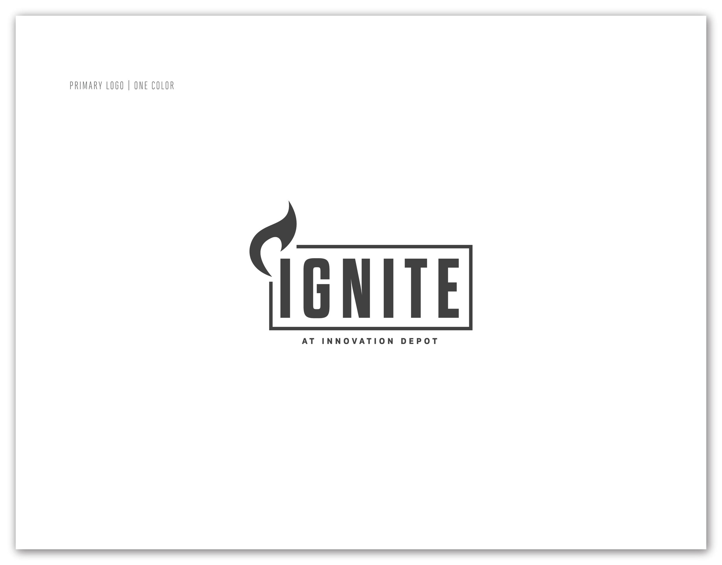 IgniteIdentityPackagePort_7.png