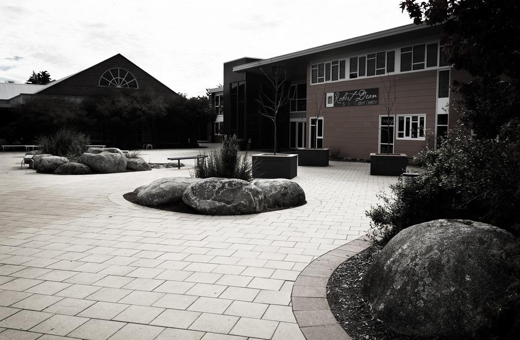 scotch courtyard.jpg