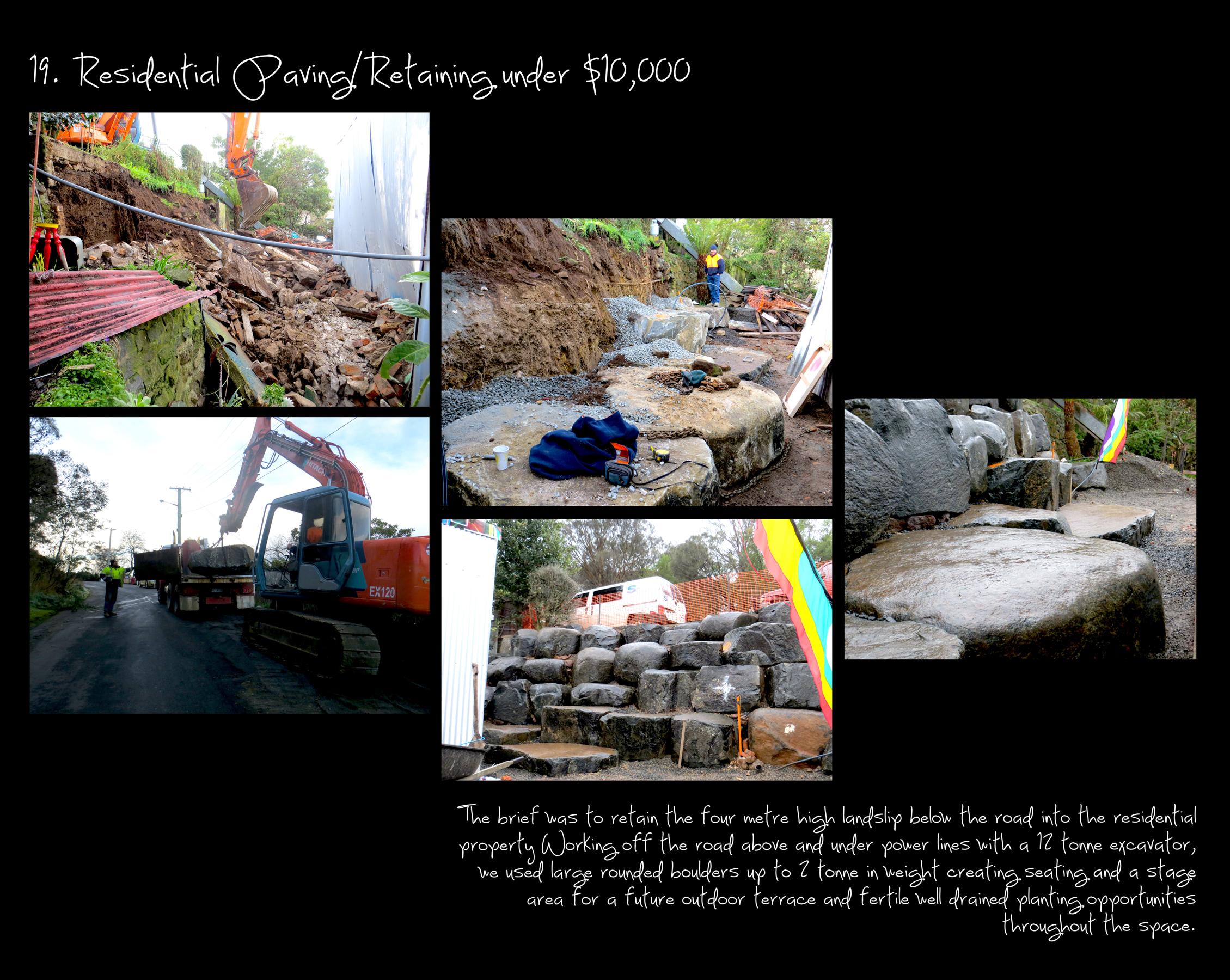 Chris-C-Quarry-Rd2015.jpg
