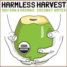 Harmless-Logo.jpg