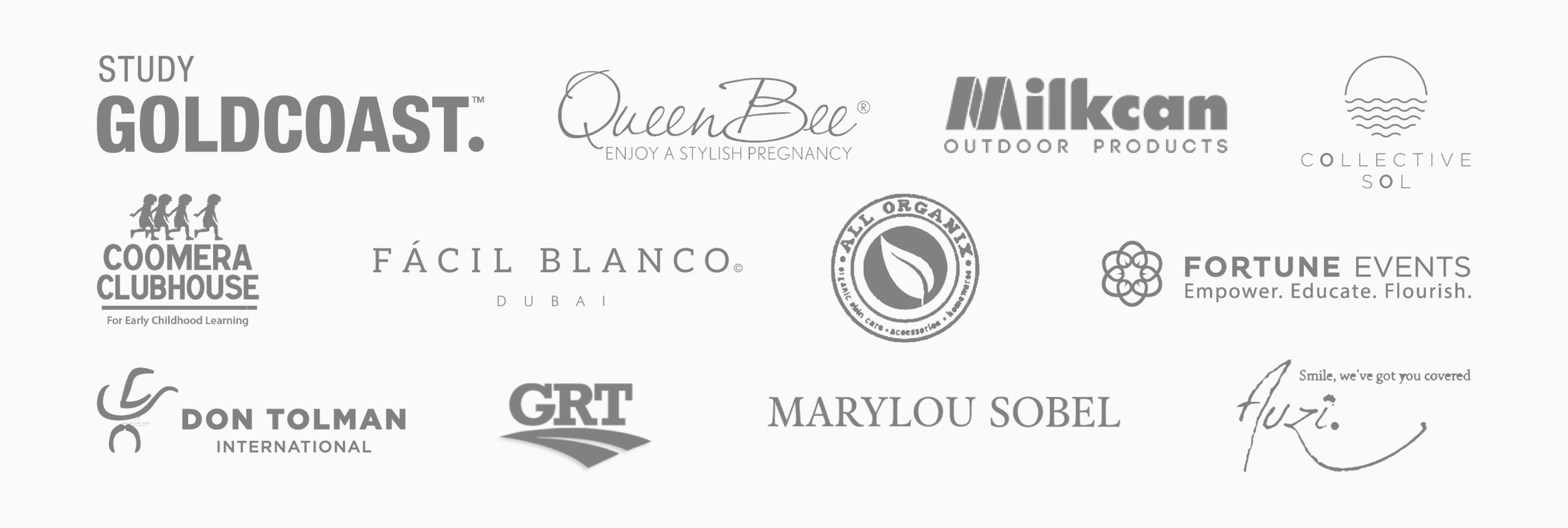 SMC clients logos 4.png