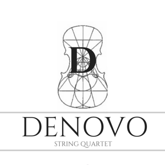 DENOVO-Final(2).jpg