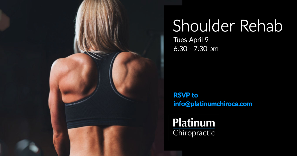 ShoulderRehab