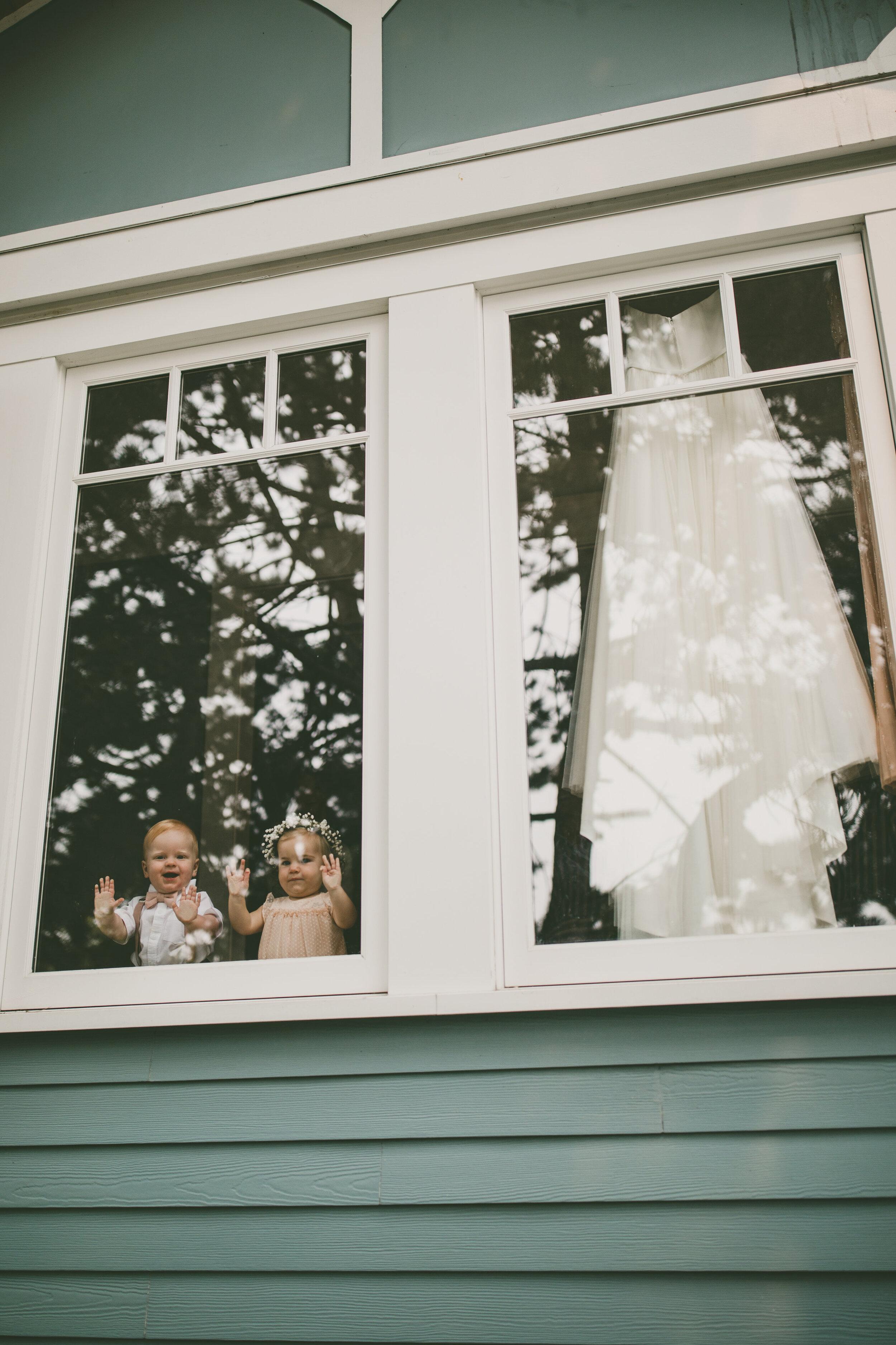 Sarah Keegstra Favorites-0005.jpg