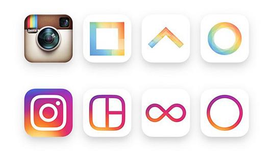 new-instagram-logo.jpg