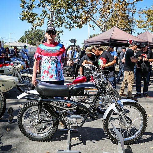 1_bikecontest_500.jpg
