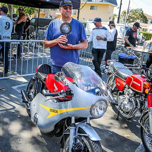 5_bikecontest_500.jpg