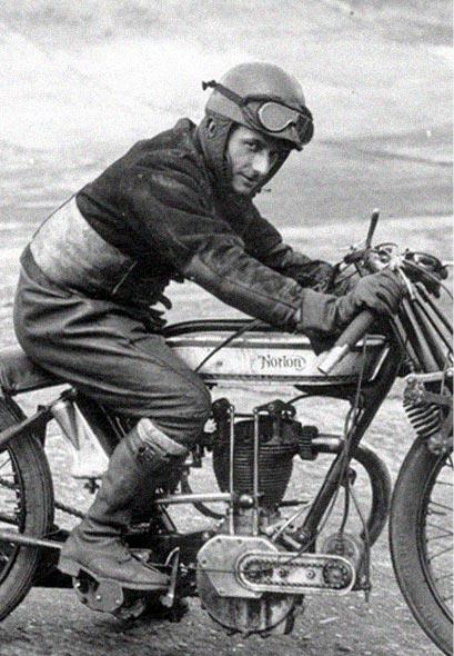 norton-rider.jpg