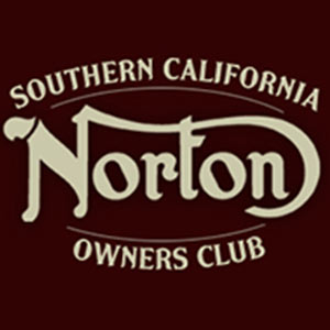 event_thumb_socal_norton.jpg