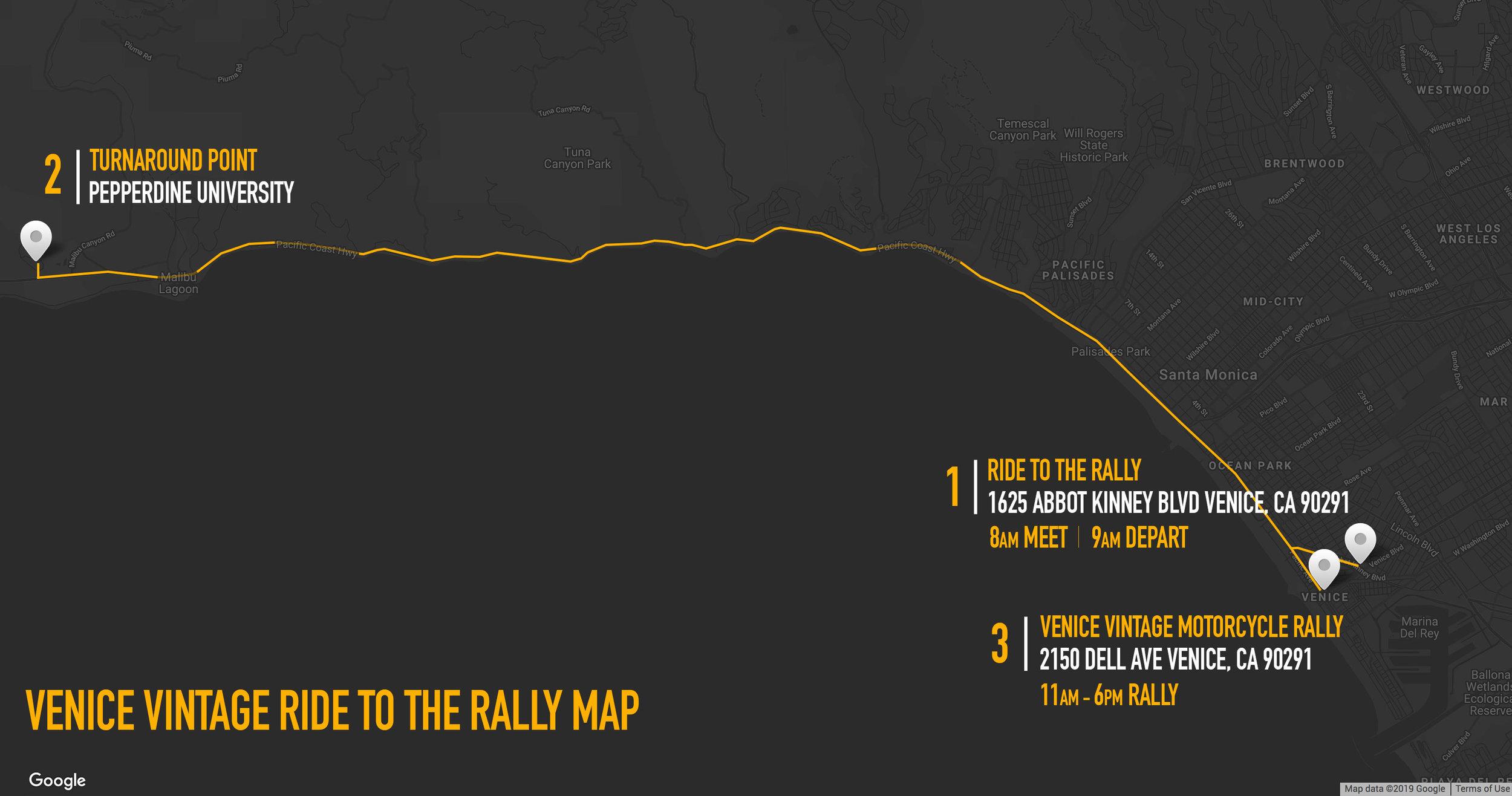 vvmr_ridetotherally_map.jpg