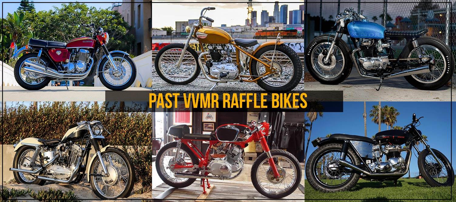 vvmr_past_rafflebikes.jpg