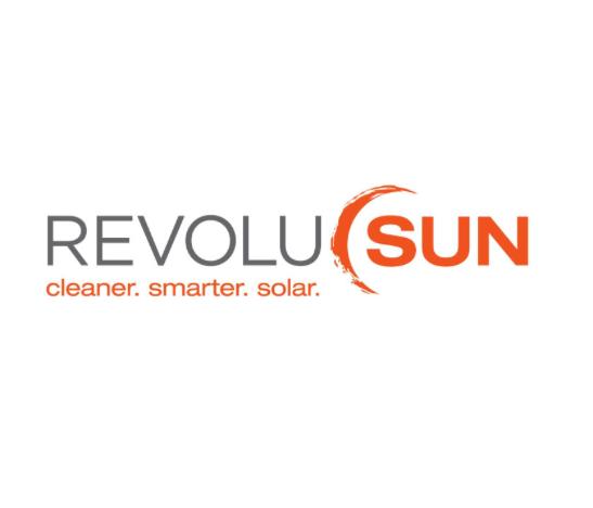 Revolusun (2014)