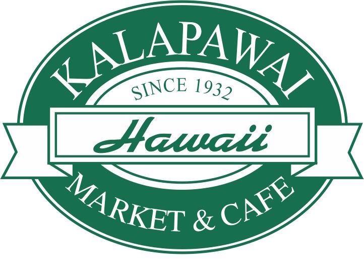 Kalapawai Logo.jpeg