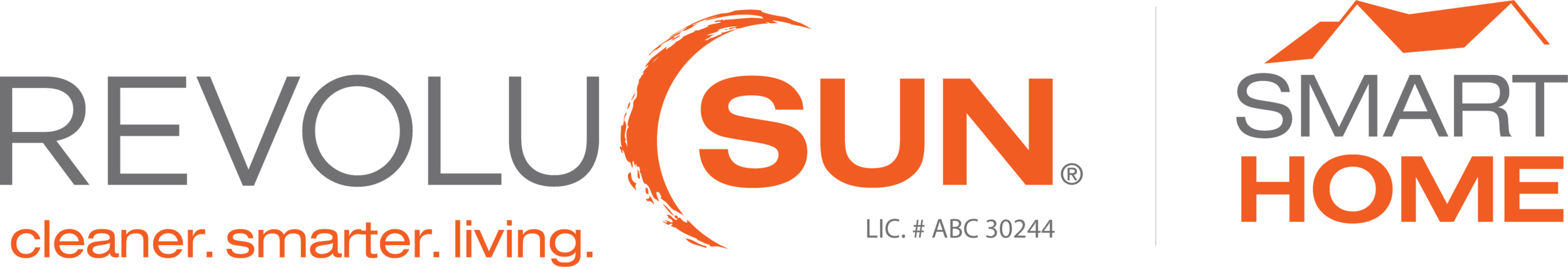 RSH_logo-w-LIC_Update.png