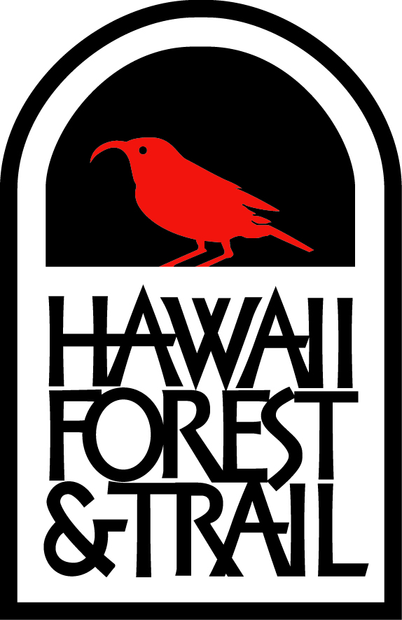 Hawaii Forest & Trail - red iiwi.jpg
