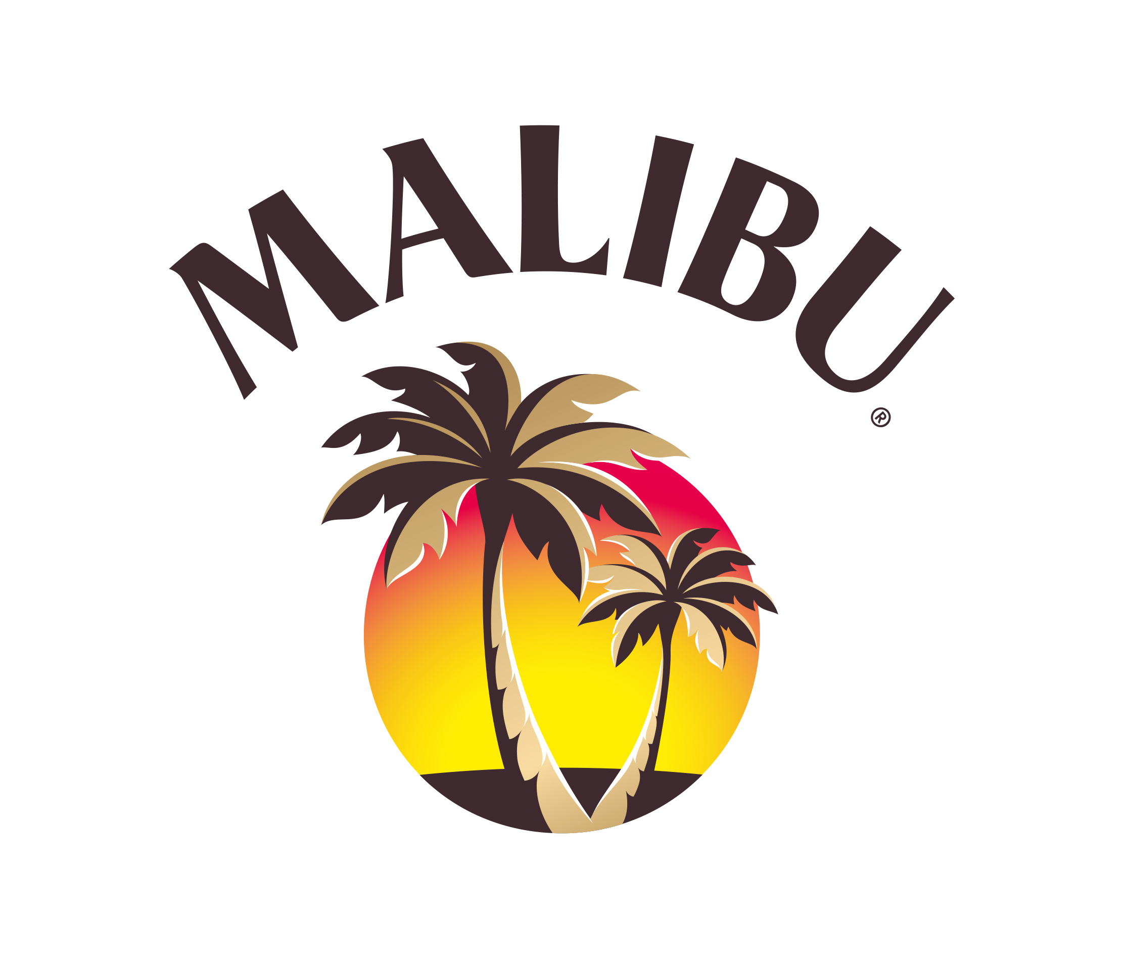 Malibu_Redesign_Logo_Visuals.jpg