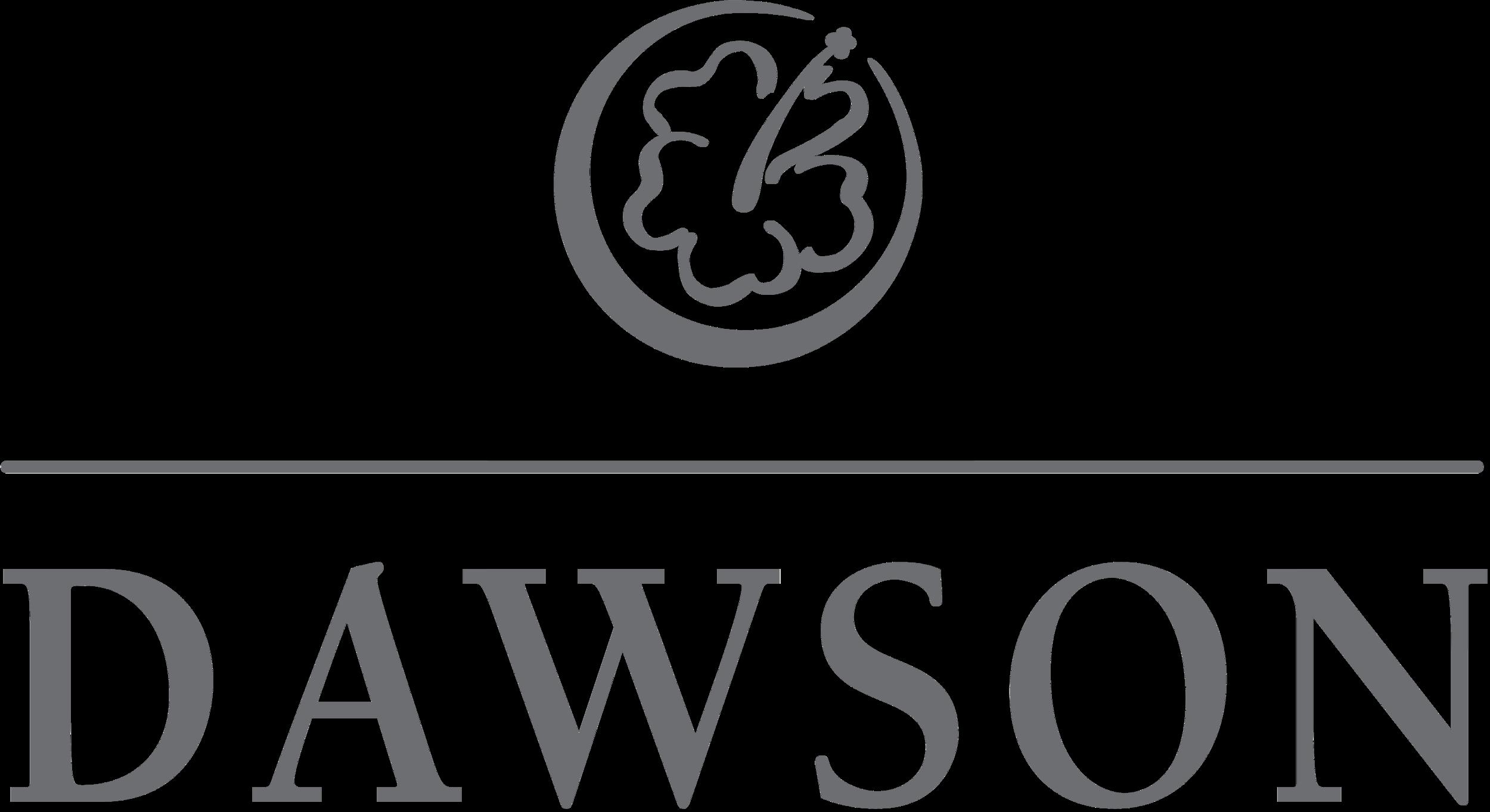 Dawson-Logo-2011_legacy.png