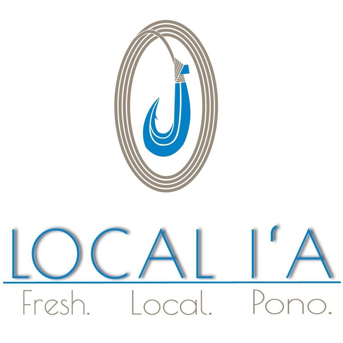 Hawai'i Based Company: Local I'a