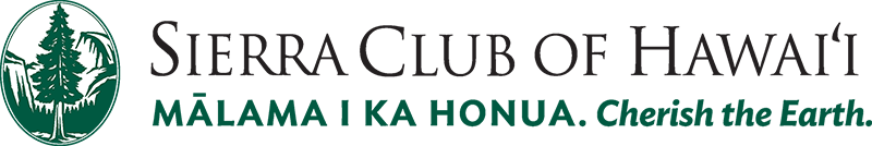 Sierra Club Hawaii.png